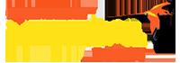 Bermuda Virtual Tours Ltd